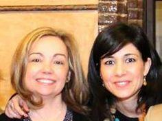 La primera impresión es la que vale, Anna García yo te lo contamos en el blog www.mayoball.com , home staging