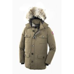Authentic Canada Goose Retailers - classic and authentic pieces that offer the best in extreme weather protection.Authentic canada goose jackets,canada goose parka,canada goose hoody,canada goose vest hot sales in our Canada Goose outlet store. Parka Canada, Canada Goose Jackets, Canada Canada, Banff Canada, Canada Goose Homme, Style Outfits, Casual Outfits, Men's Outfits, Women's Casual