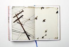 WorkinProgress_Daniel_Franck_book_23