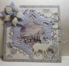 Картинки по запросу winter wool  blue vk9547