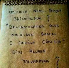 Allah, Calligraphy, Math, Sayings, Words, Lettering, Lyrics, Math Resources, Calligraphy Art