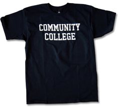 The One Thing That Separates Successful and Unsuccessful Community College Students