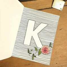 crafts with photo negatives - photo negatives crafts ; crafts with photo negatives ; crafts using photo negatives Bullet Journal Notebook, Bullet Journal Ideas Pages, Bullet Journal Inspiration, Bullet Journals, Space Drawings, Easy Drawings, Pencil Drawings, Drawing Quotes, Drawing Tips