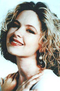 Andrea del boca ♥♥♥ ! Wedding Hairstyles, Daenerys Targaryen, Lady, Divas, Childhood, Fictional Characters, Pereira, Movies, Famous People
