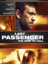 Son Yolcu – Last Passenger 2013 film izle | film izle,hd izle,filmini izle,türkçe dublaj filmler,yüksek kalite filmler,vk filmler