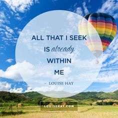 louise-hay-quotes-self-esteem-already-within-me