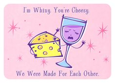 Google Image Result for http://ak.imgfarm.com/images/fwp/myfuncards/LoveDating/lg/cute_couple_Wine_Cheese.jpg