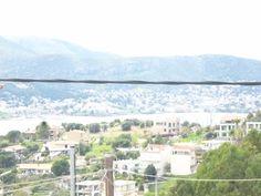 Ενοικίαση, Μονοκατοικία 122 τ.μ., Πόρτο Ράφτη, Μαρκόπουλο | 3090333…