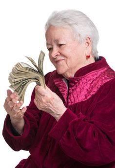 This Grandma Is The Boss Bitch Queen Of Stock Photography Stupid Memes, Dankest Memes, Funny Memes, Grandma Memes, Reaction Pictures, Funny Pictures, Photos Free, Quality Memes, Oui Oui