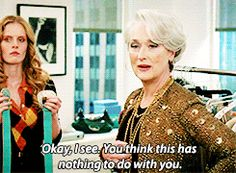 Pin for Later: Sarah Jessica Parker Delivers a Devastating Comeback to 1 of Her Met Gala Haters