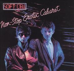 Listening to Soft Cell - Tainted Love on Torch Music. Now available in the Google Play store for free.
