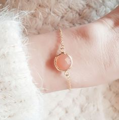 cadeau femme bracelet  #braceletmanchette