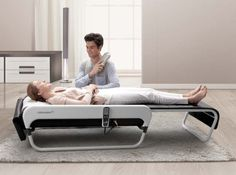 8 Best Ceragem Master V3 images in 2014 | Massage bed, Massage