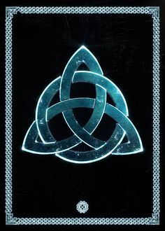 Viking Magic Runes Fantasy poster prints by Christopher Sanabria Irish Symbols, Rune Symbols, Viking Symbols, Viking Runes, Cool Symbols, Brother Tattoos, Tattoos For Guys, Men Tattoos, Sleeve Tattoos