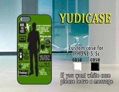 Description ============ Durable hard plastic. Image printed over the edge and around the sides of the case. Lightweight; weigh approximately 18g, The cases are made through the process of sublimation