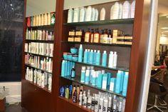 #paragonahairsalon #hairproducts #hair #longisland