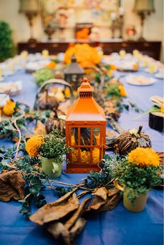 Ideas, Design, Halloween, Deserts, Color, photography for desert, baby shower, events