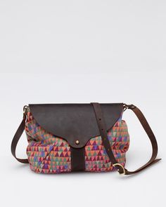 b0a1865a20d8 84 best Bags images on Pinterest