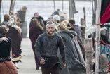 'Vikings' Season 2 photos -- RedEye Chicago
