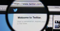 Redes sociais para corretores: Devo criar um Twitter?