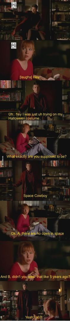 Funny pictures about Favorite Castle Scene. Oh, and cool pics about Favorite Castle Scene. Also, Favorite Castle Scene photos. Dc Movies, Movie Tv, Nerd Love, My Love, Nathan Fillon, Favorite Tv Shows, My Favorite Things, Castle Tv, Watch Castle