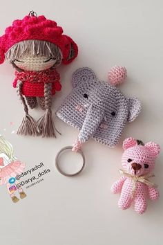 Work By Soft Decor ❤️❤️❤️ Gorgeous Tex Hakeln - Crochet Rug Crochet Dress Girl, Crochet Baby Jacket, Crochet Girls, Crochet For Kids, Crochet Patterns Amigurumi, Baby Knitting Patterns, Knitting Designs, Diy Crafts Knitting, Diy Crafts Crochet