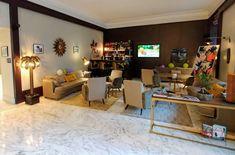 Hotel La Malmaison Nice La Malmaison, 5 Star Hotels, Corner Desk, Table, Furniture, Home Decor, Nice, Corner Table, Decoration Home