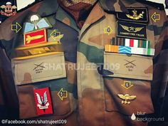 ''Uniform of my countries hero '' Indian Flag Wallpaper, Indian Army Wallpapers, Wallpaper Art, Indian Army Special Forces, Indian Army Quotes, Army Pics, Army Girlfriend, Romance, Army Love