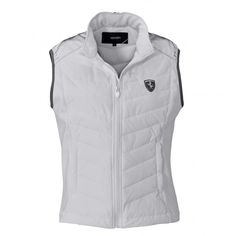 Shopping online the official Ferrari Store and buy Ladies' Urban Vest safely in just few easy steps. Ferrari Replica, What To Wear, Vest, Urban, Lady, Jackets, Stuff To Buy, Shopping, Collection
