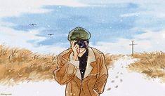 Fanart Bts, Taehyung Fanart, Kpop Drawings, Arte Sketchbook, Fan Art, Bts Chibi, Bts Pictures, Bts Wallpaper, Cute Wallpapers