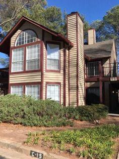 Photo of 317 Hawkstone Way, Johns Creek, GA 30022 (MLS # 5973286) Johns Creek Georgia, North Atlanta, Georgia Homes, Real Estate, Cabin, House Styles, Real Estates, Cabins, Cottage