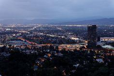 San Fernando Valley, My home <3 #raised