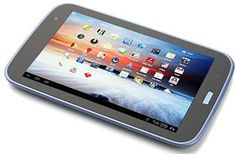 hyundai-t7s-quad-core-android-tablet