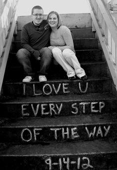 Most Creative Wedding Photos Found on Pinterest