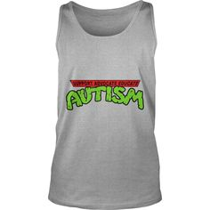 Autism awareness #gift #ideas #Popular #Everything #Videos #Shop #Animals #pets #Architecture #Art #Cars #motorcycles #Celebrities #DIY #crafts #Design #Education #Entertainment #Food #drink #Gardening #Geek #Hair #beauty #Health #fitness #History #Holidays #events #Home decor #Humor #Illustrations #posters #Kids #parenting #Men #Outdoors #Photography #Products #Quotes #Science #nature #Sports #Tattoos #Technology #Travel #Weddings #Women