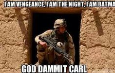 shut the fuck up carl - Google Search