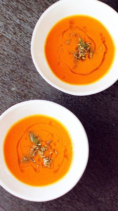 You searched for tomato soup - The Gourmet Gourmand Soup Recipes, Vegetarian Recipes, Healthy Recipes, Healthy Food, Recipies, Surprise Recipe, Fennel Soup, Indian Food Recipes, Ethnic Recipes