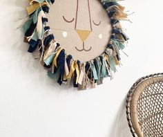 Diy Crafts For Kids, Projects For Kids, Craft Projects, Arts And Crafts, Kids Diy, Cardboard Crafts, Paper Crafts, Diy Niños Manualidades, Adult Party Themes