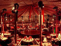 Orientalisches Zelt in Berlin mieten   Eventlocation und Hochzeitslocation   location-mieten.com