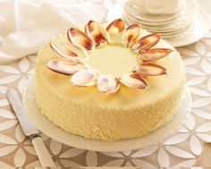Want to commend your dear one's birthday with delicious and excellent cakes?? Narsarias brings spectacular cake workmanship collection for giving decisions of cakes