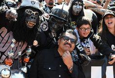 283 Best Al Davis Images Al Davis Oakland Raiders