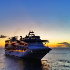 What to wear on a cruise for women and for men to formal night dinner, with packing tips for your cruise outfits.
