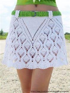 free pattern - Media - Crochet Me