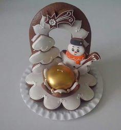2! Xmas, Christmas, Gingerbread, Presents, Candles, Cookies, Crack Crackers, Manualidades, Noel