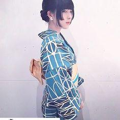 #浴衣 #daoko #和 #repost Beautiful Person, Beautiful Women, Body Poses, Pretty Photos, Just Girl Things, Japanese Artists, Celebs, Celebrities, Drawing People