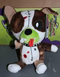 zombie pets pluche - Google zoeken