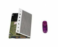 2014.01 super mb star HDD for D630 super C3 Xentry DAS V2014.01  http://www.autodiagnosticobd.com/201401-super-mb-star-hdd-for-d630-super-c3-xentry-das-v201401-wholesale-auto-diagnostic-2164.html