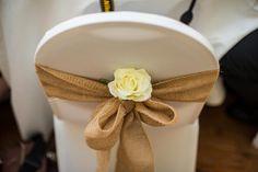 Country Wedding in Wellington Wedding Ideas Board, Plan My Wedding, Our Wedding, Wedding Bells, Garden Wedding, Wedding Chair Decorations, Wedding Chairs, Wedding Tables, Wedding Reception