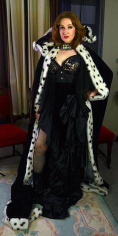 Actors, Dresses, Fashion, Vestidos, Moda, La Mode, Fasion, Dress, Day Dresses