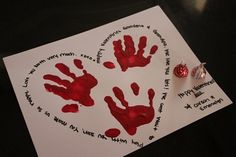 Cute #valentines crafts for kids on iheartnaptime.net